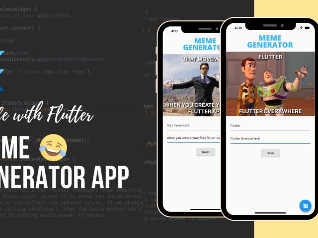 flutter_meme_generator