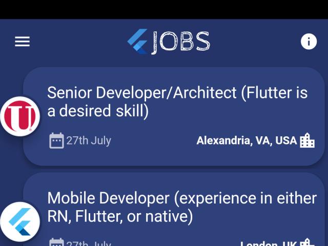 flutter_jobs_app