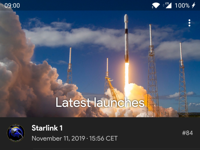 spacex-go