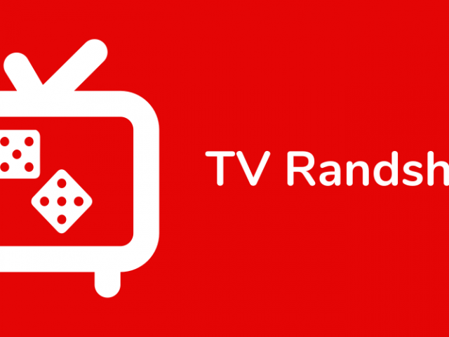 tv-randshow