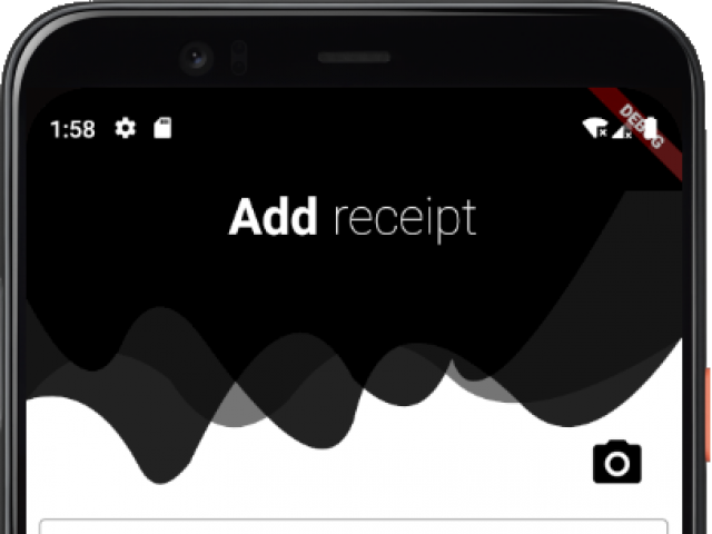 receipt-manager-app