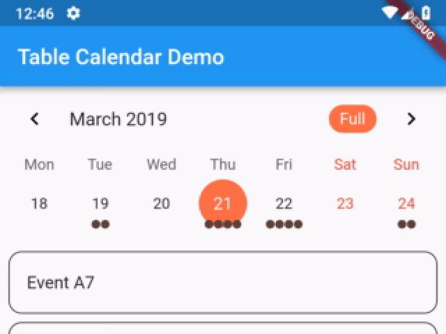 table_calendar