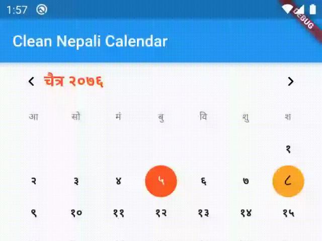 clean_nepali_calendar