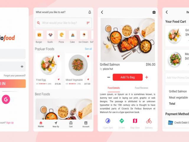 flutter-food-delivery-app-ui