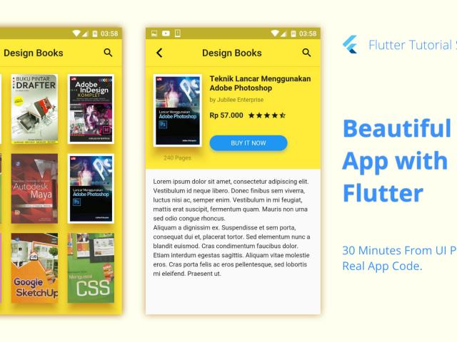 flutter-book-app