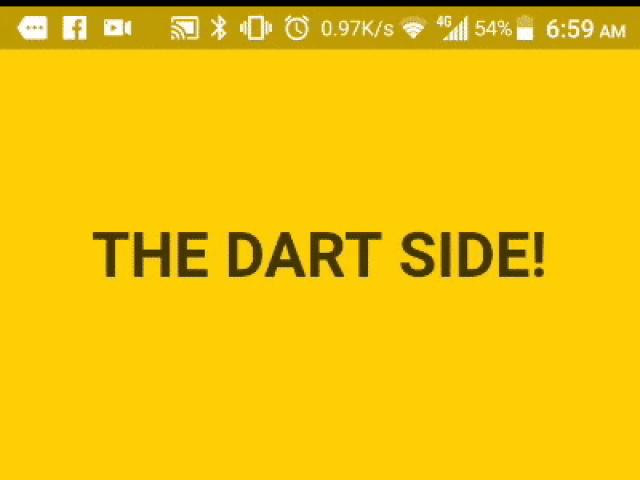 bottom_personalized_dot_bar