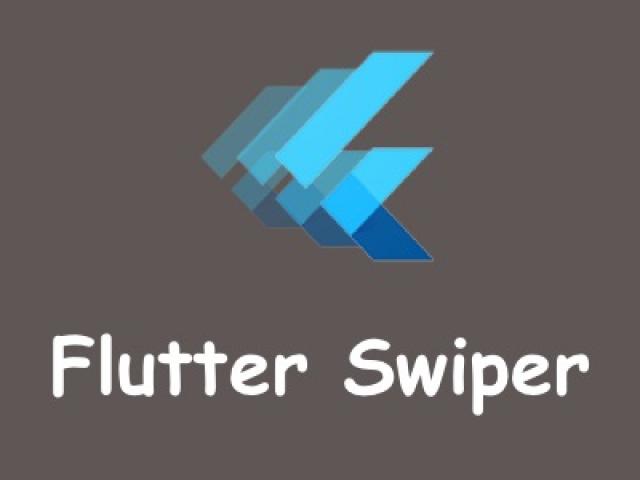 flutter_swiper
