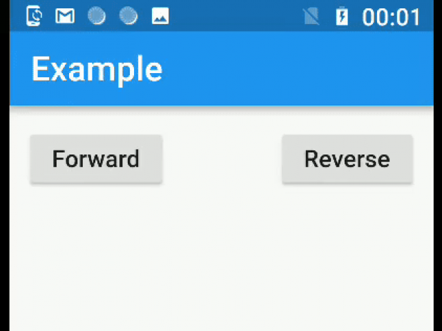 text-to-path-maker-for-flutter
