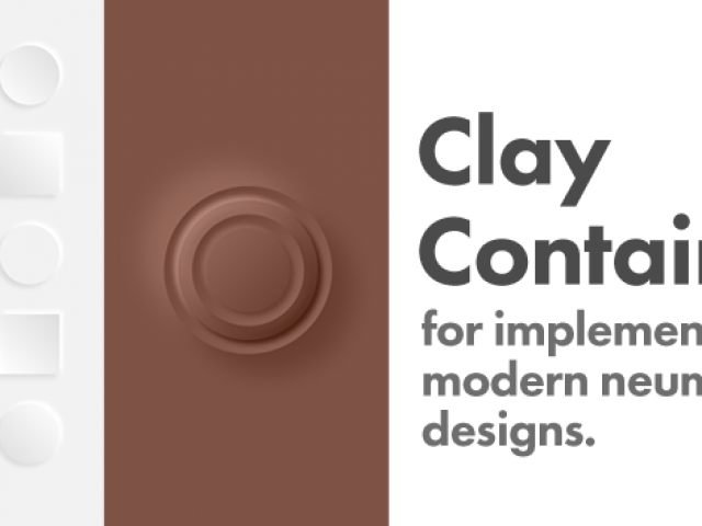 clay_containers