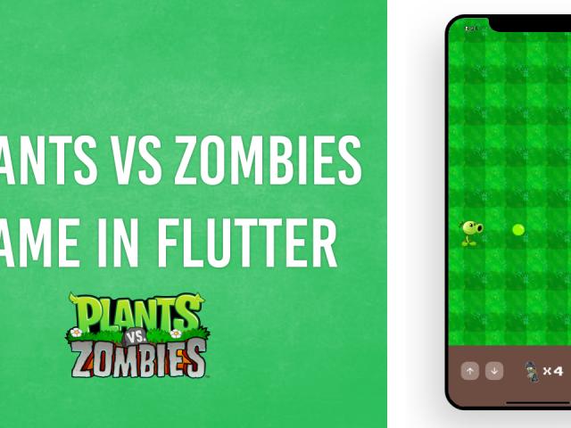 plants-vs-zombie-game-flutter