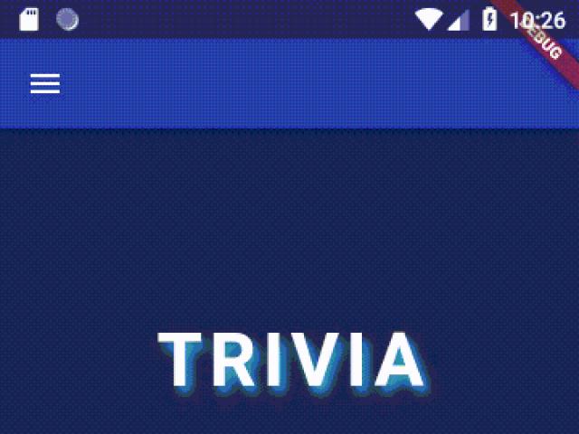 trivia_rebuilder